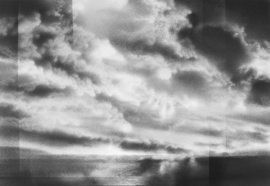 2ARCHETYPAL_LIGHTSCAPE_CHARCOAL_16X22_INS