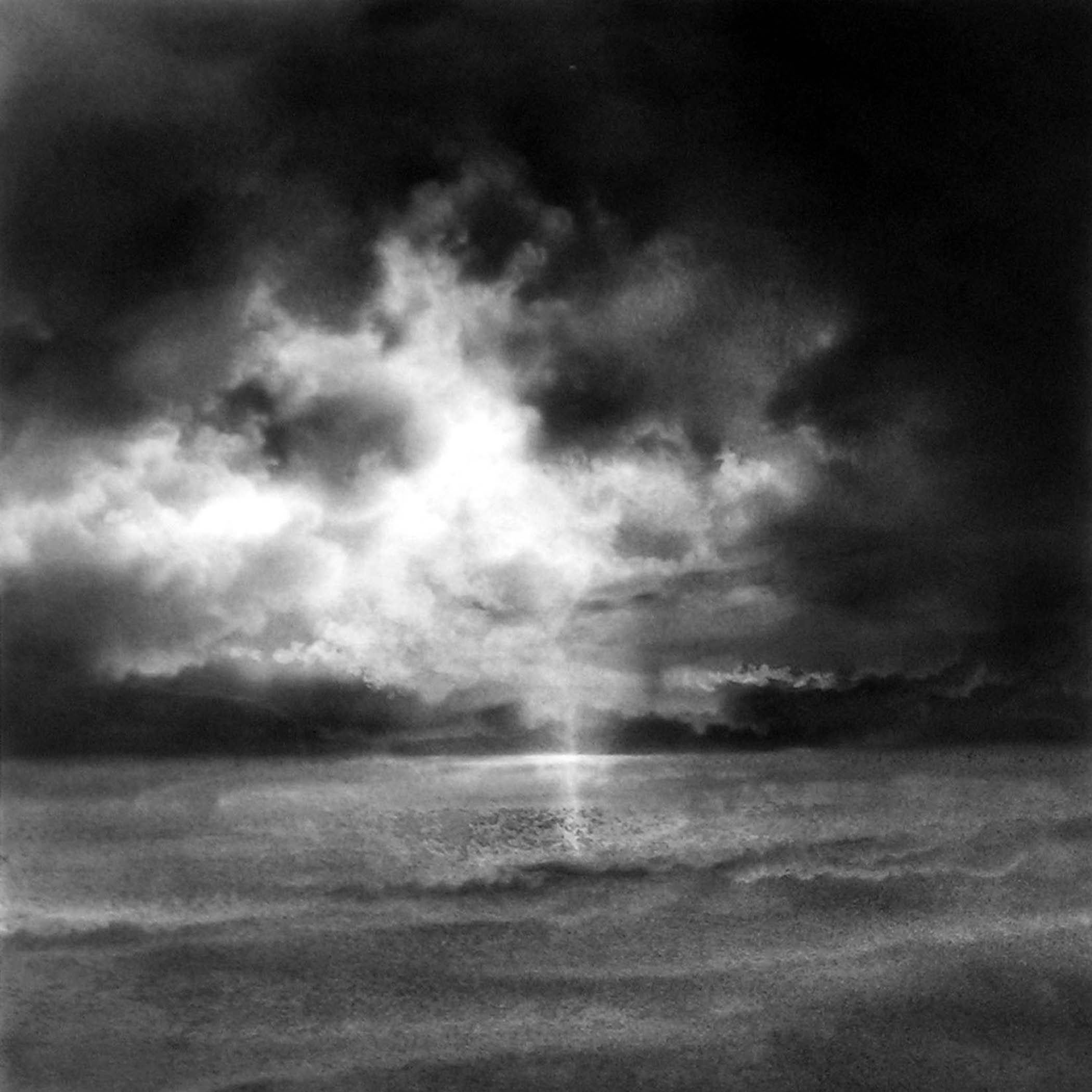 2ARCHETYPAL_LIGHTSCAPE_III_CHARCOAL_30X30_INS