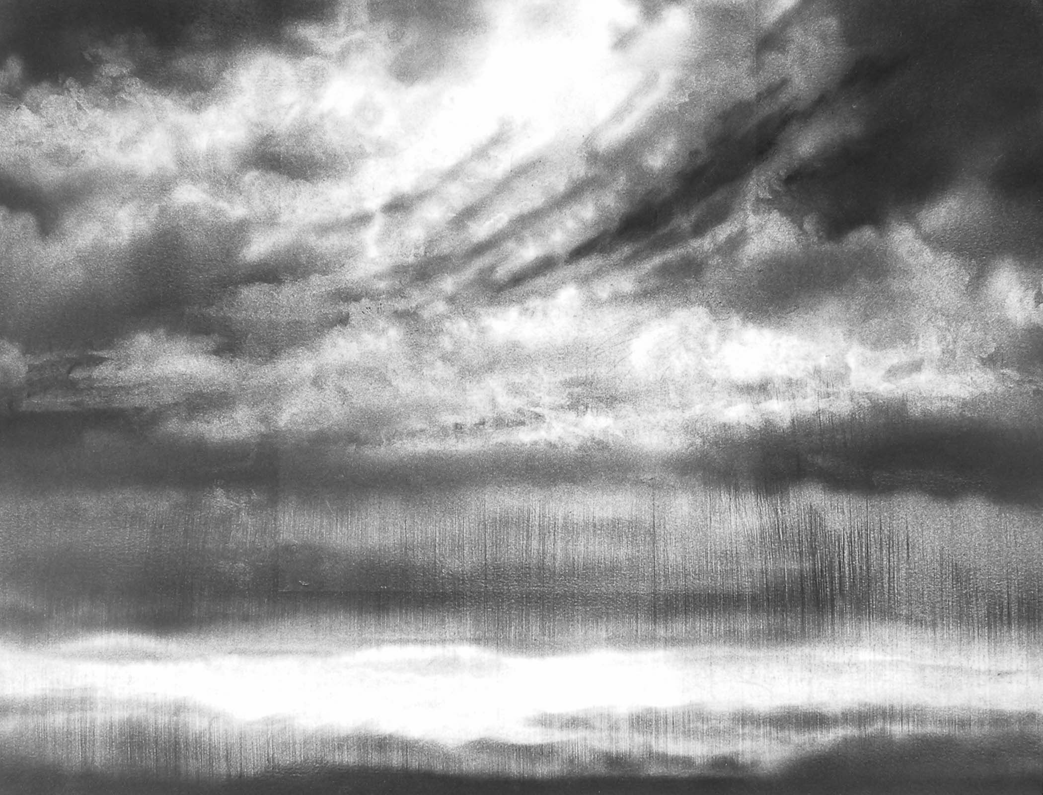 3ARCHETYPAL_LIGHTSCAPE_CHARCOAL_16X22_INS