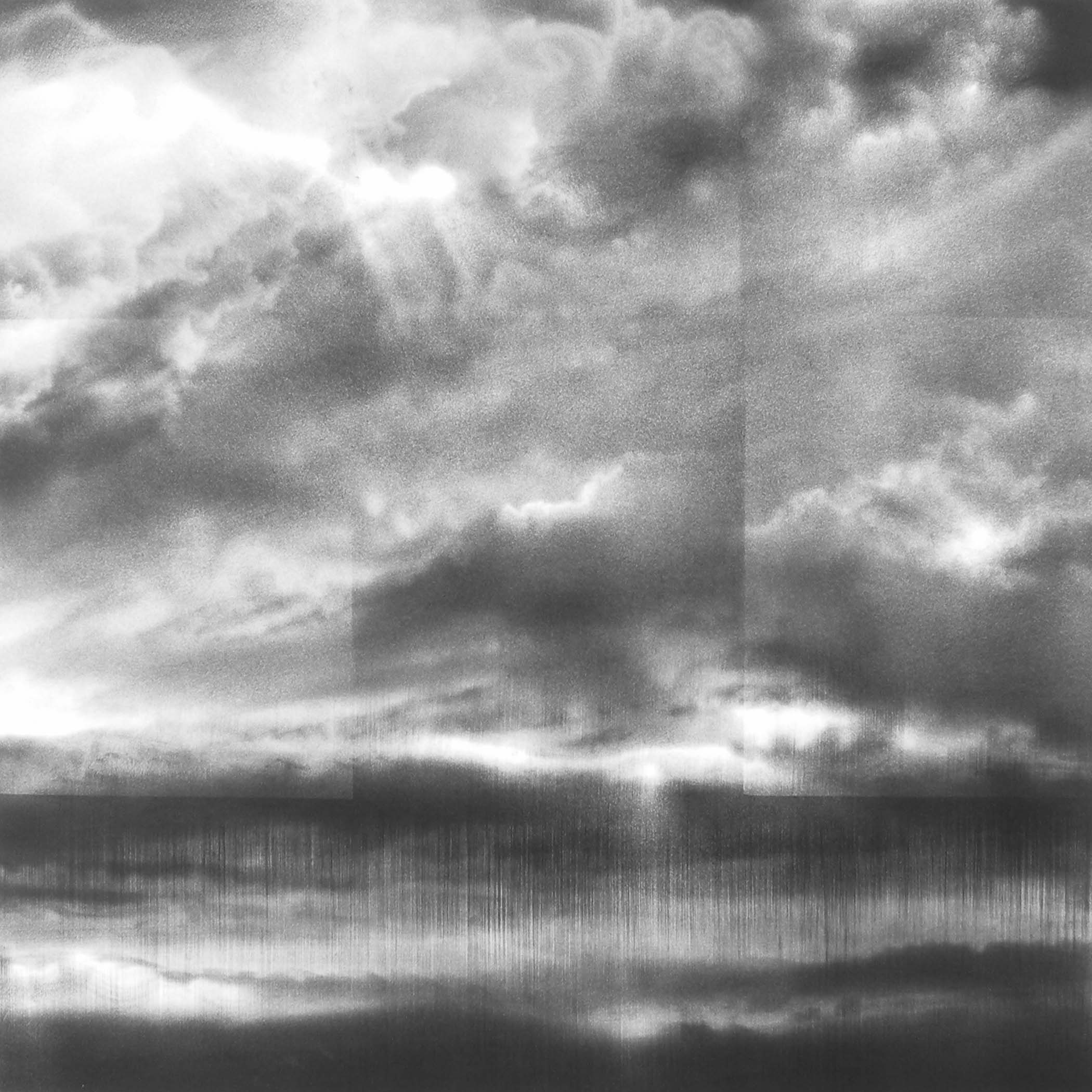 ARCHETYPAL_LIGHTSCAPE_CHARCOAL_30X30_INS