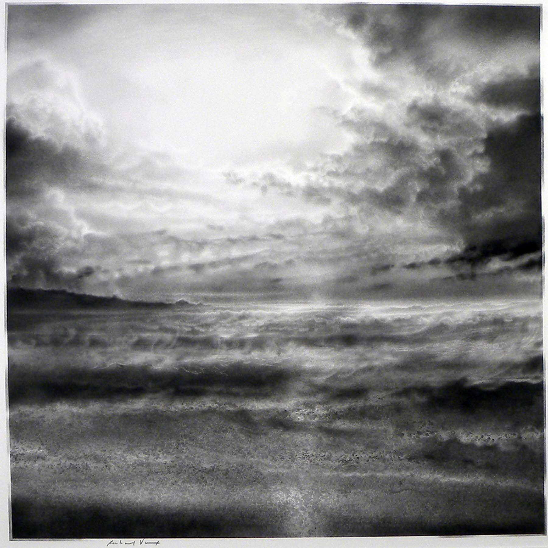 ARCHETYPAL_LIGHTSCAPE_III_CHARCOAL_30X30_INS