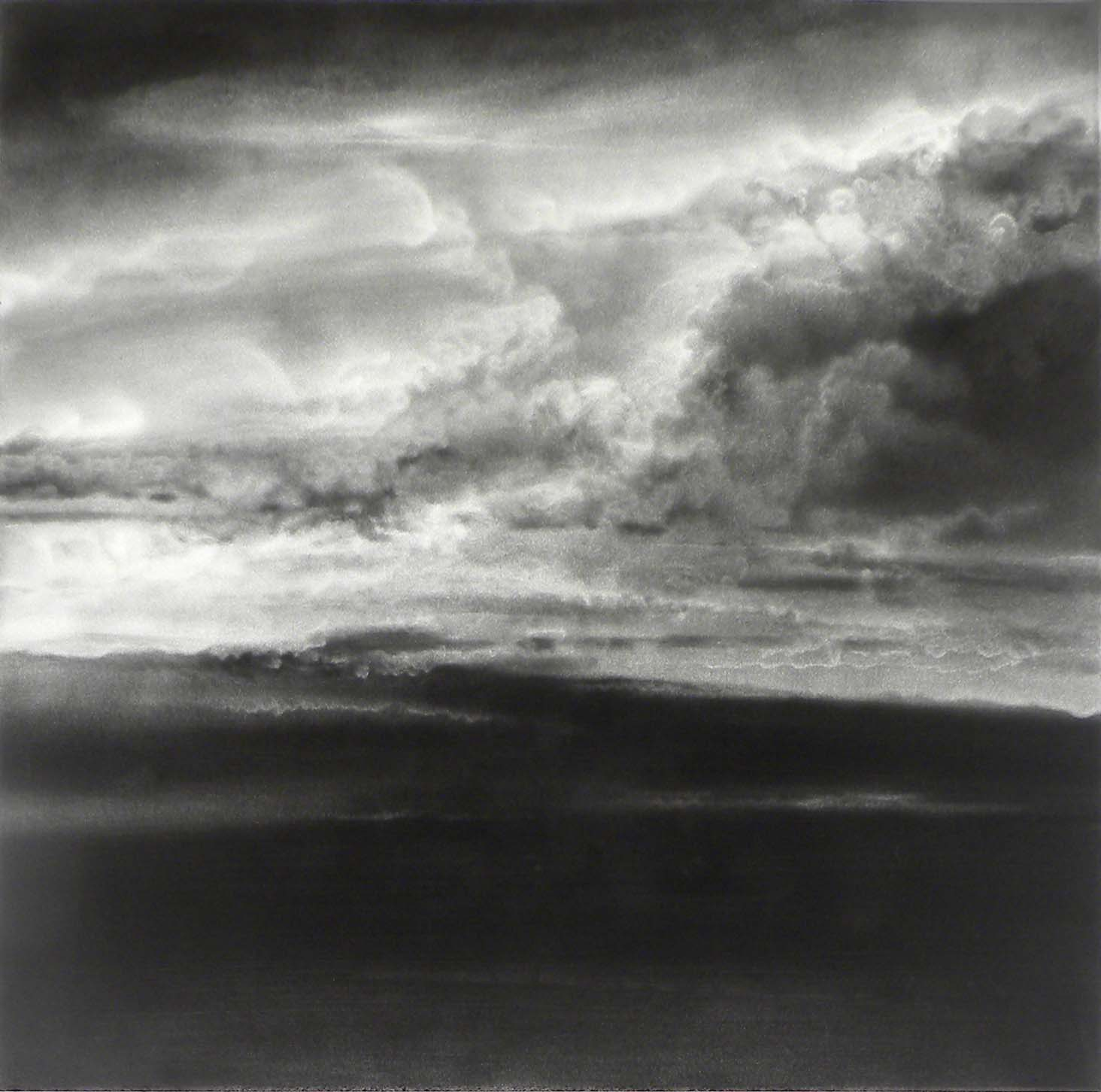 ARCHETYPAL_LIGHTSCAPE_III_charcoal_30x30_in