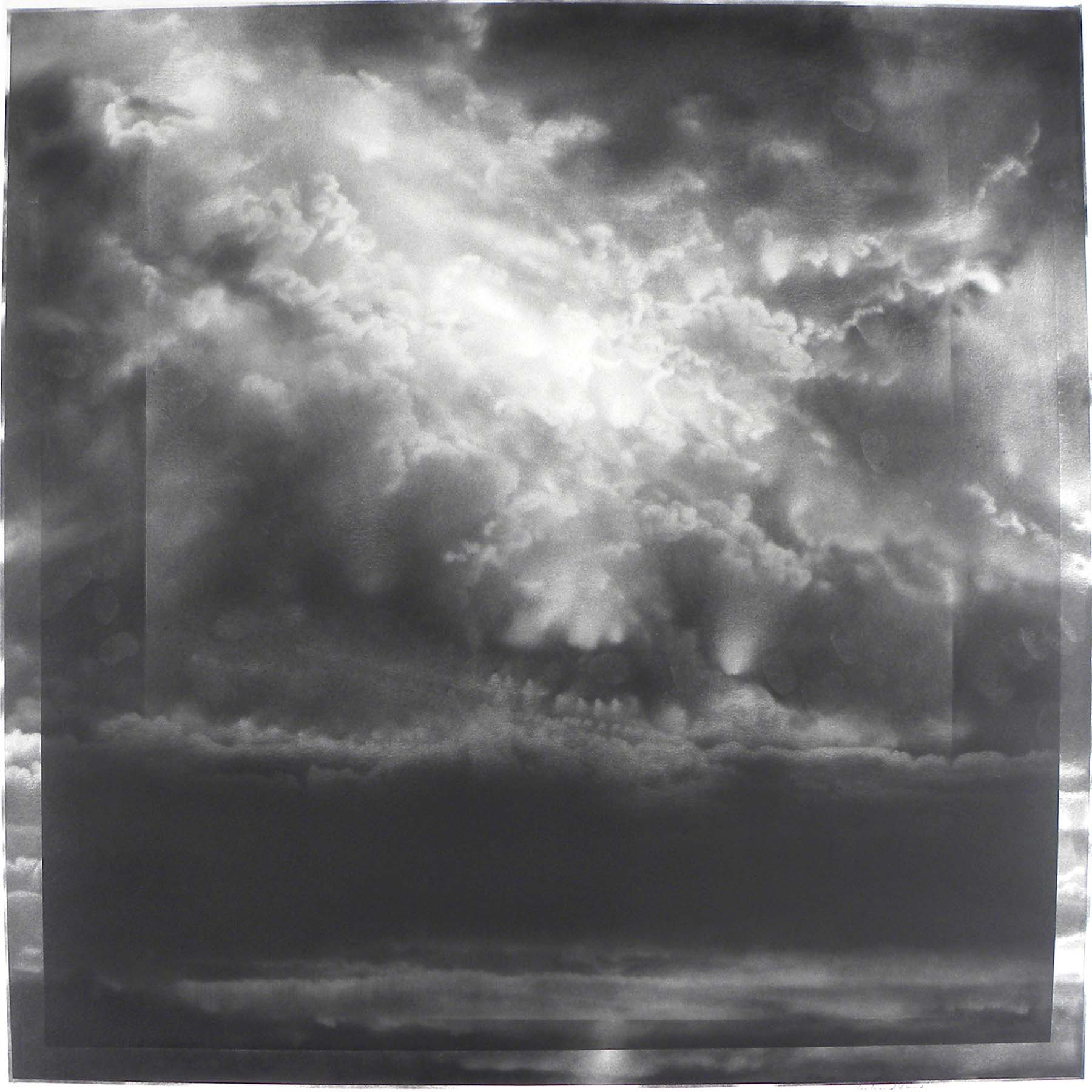 ARCHETYPAL_LIGHTSCAPE_II_30X30_IN_CHARCOAL_ACRYLIC