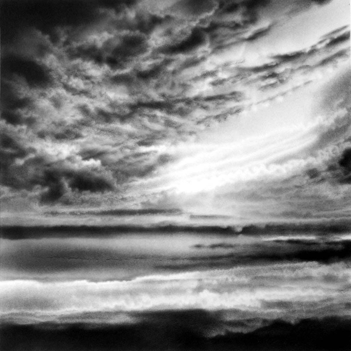 ARCHETYPAL_LIGHTSCAPE_I_20X20_INS_CHARCOAL