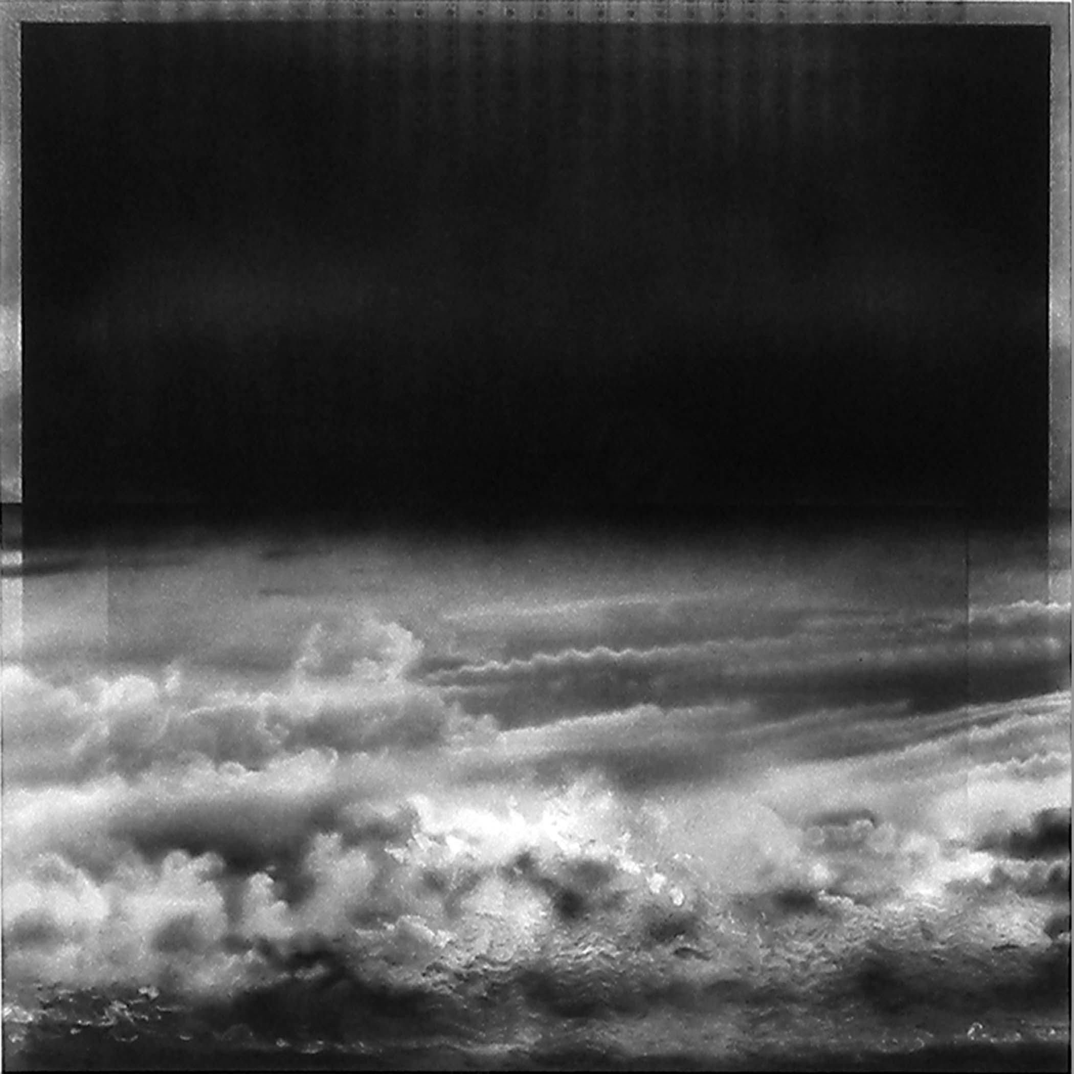 ARCHETYPAL_LIGHTSCAPE_I_CHARCOAL_ACRYLIC_20X20_INS