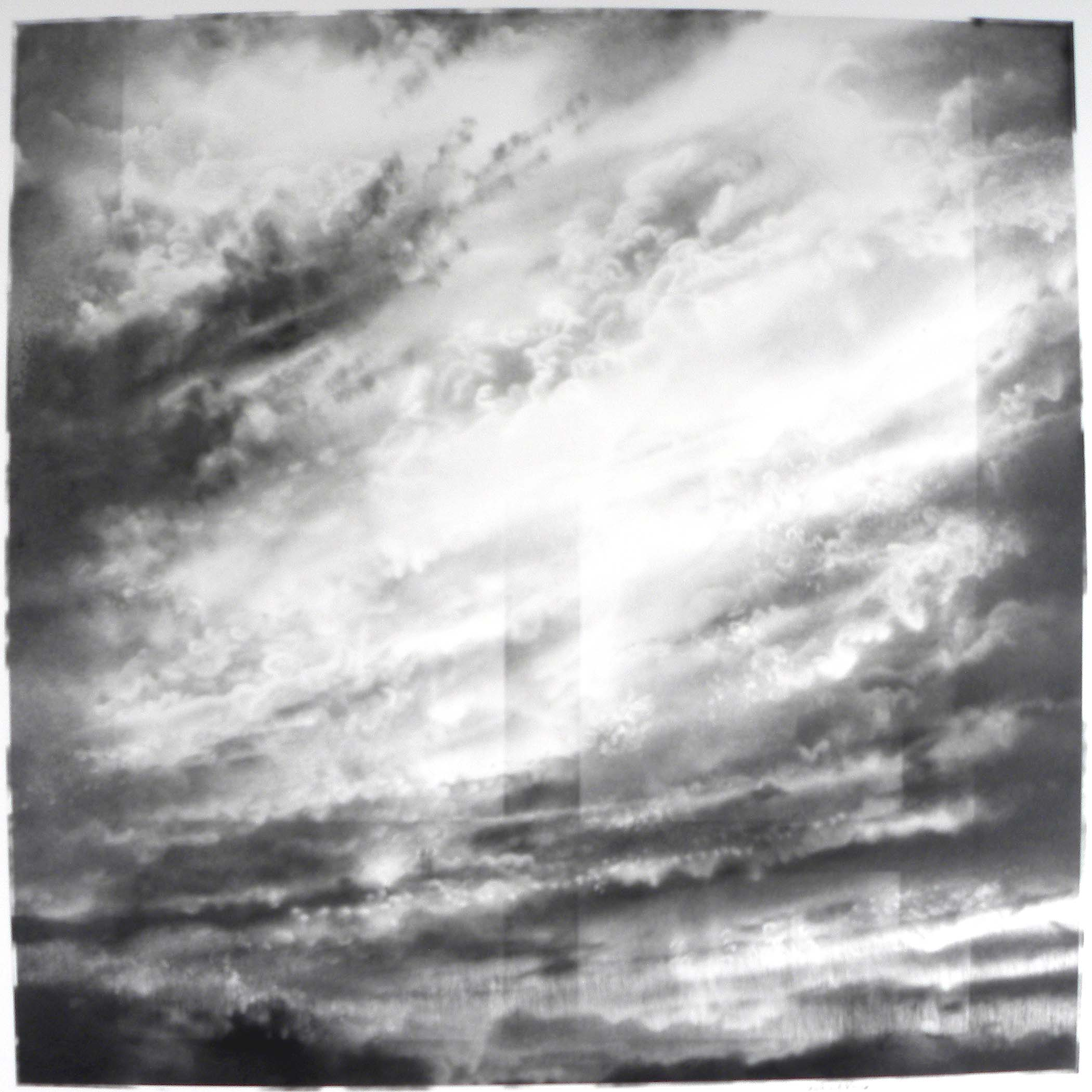 ARCHETYPAL_LIGHTSCAPE_I_CHARCOAL_ACRYLIC_30X30_IN