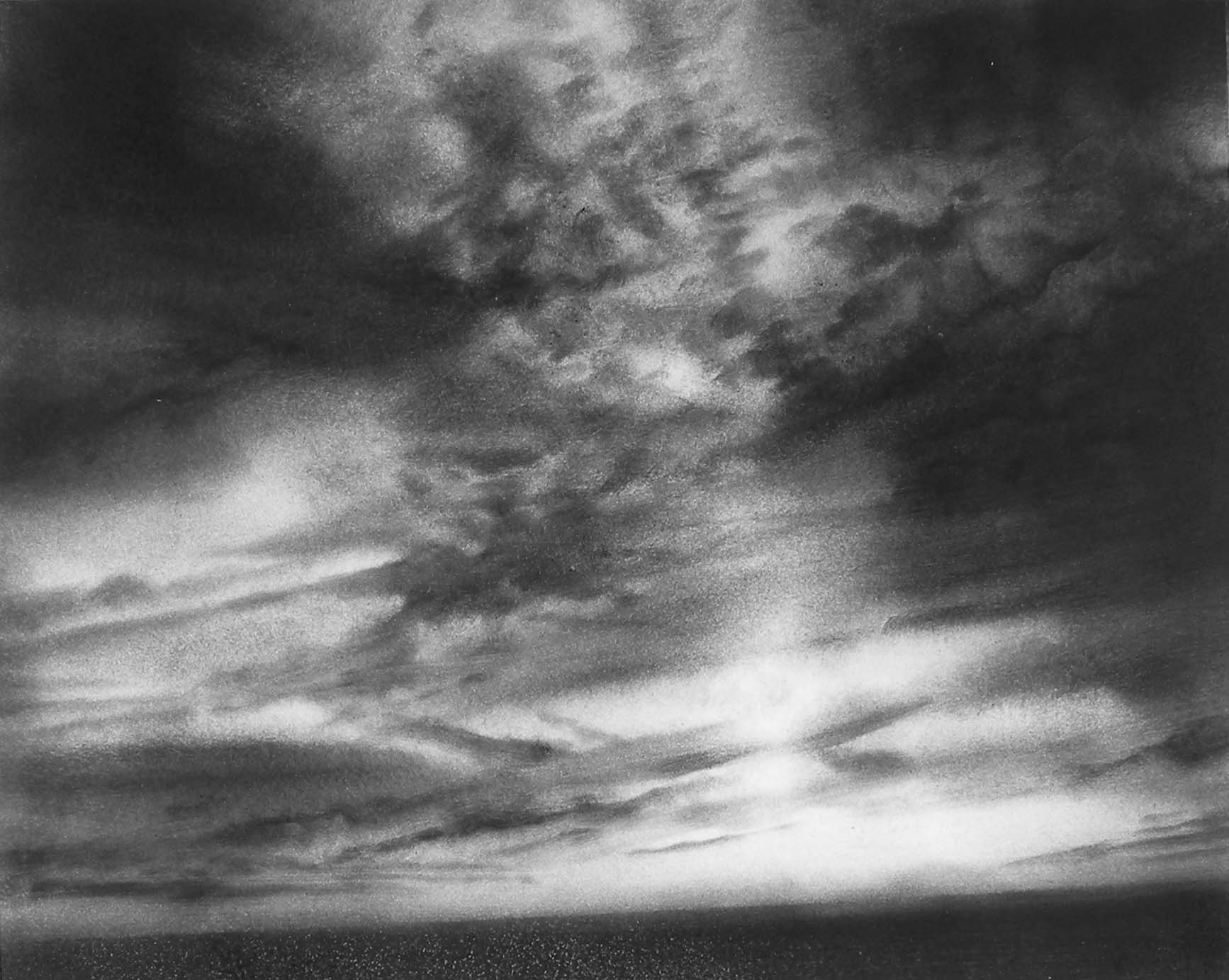 ARCHETYPAL_LIGHTSCAPE_X_CHARCOAL_12X15_INS
