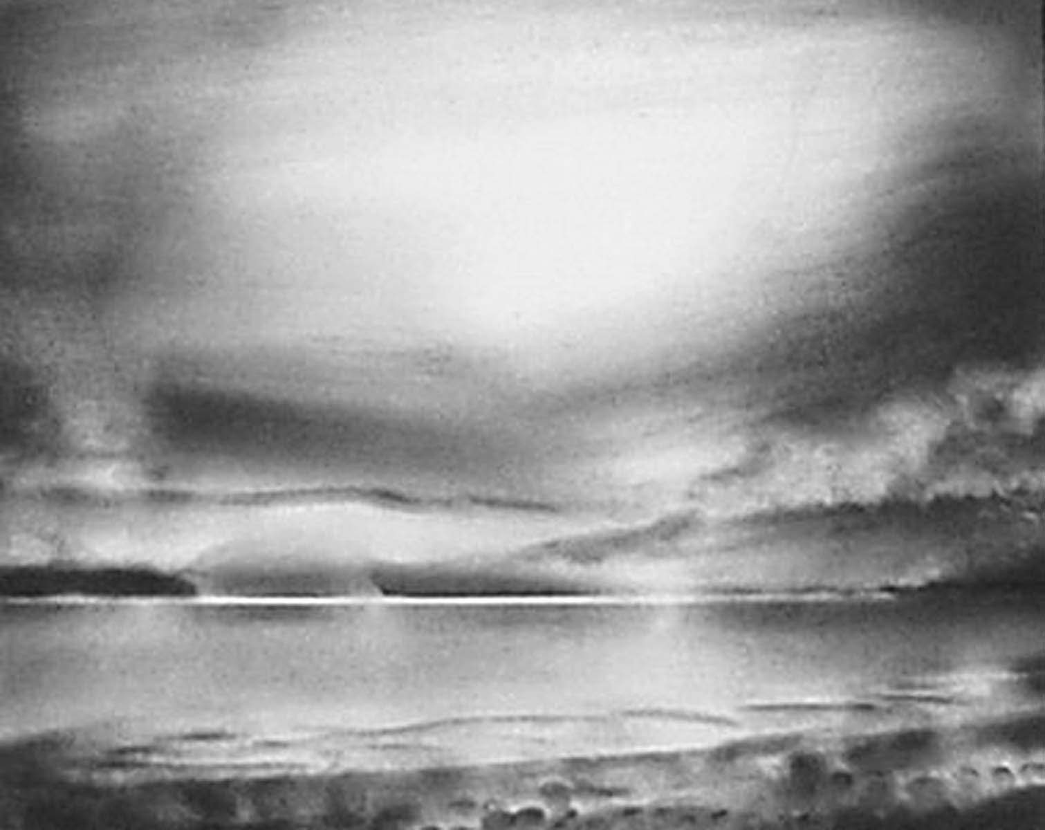 BAYSCAPE_CHARCOAL_15X17_INS