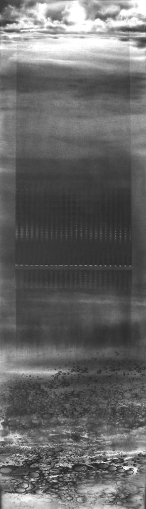 LIGHTSCAPE_CONSTRUCTION_I_CHARCOAL-ACRYLIC_60X17_INS