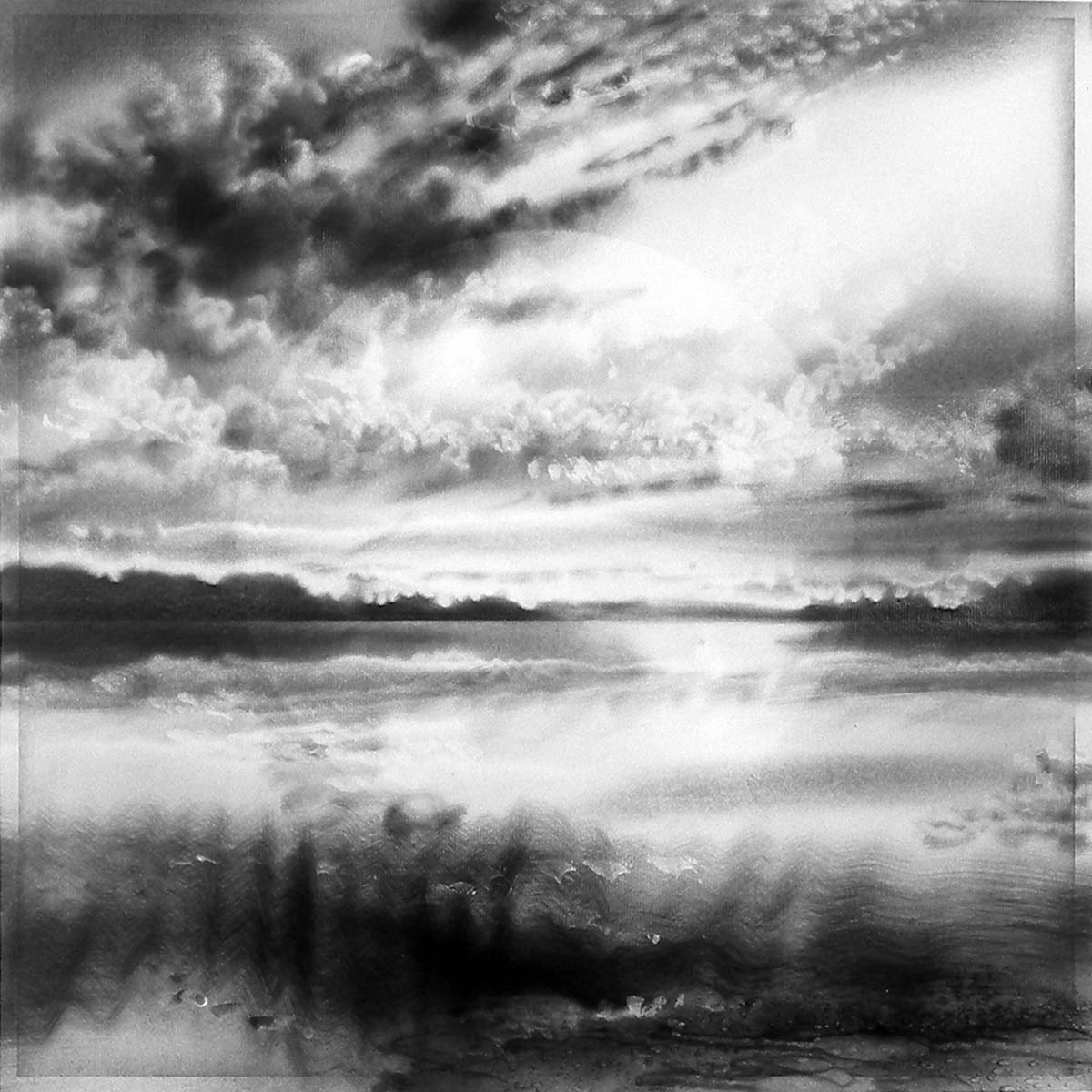 WATER_LIGHTSCAPE_II_CHARCOAL_20X20_INS