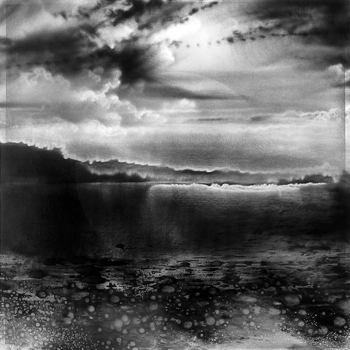 WATER_LIGHTSCAPE_I_CHARCOAL_20X20_INS
