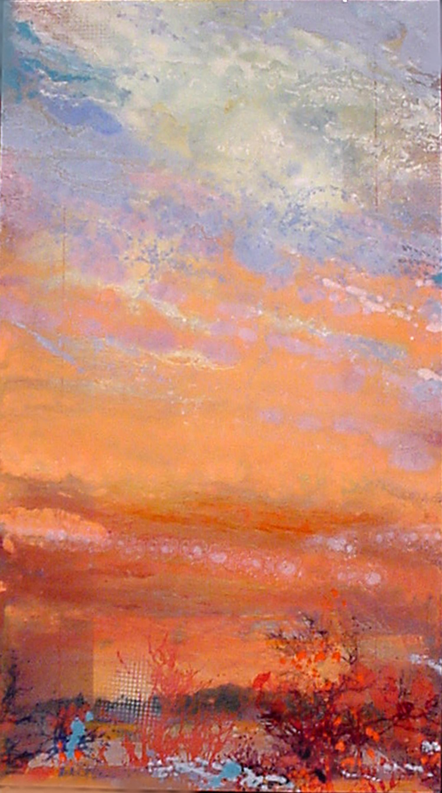 AMBER_CONCERTO_II_oil_28x16_in_Artist