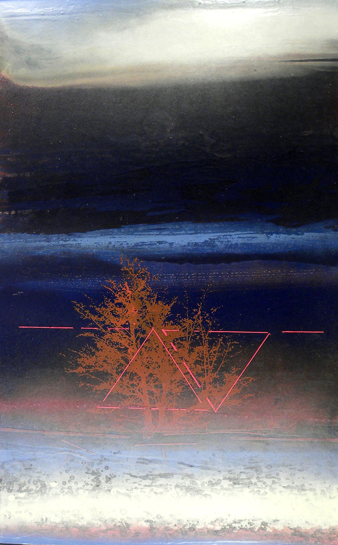 ARCHETYPAL_LIGHTSCAPE_6_oil_30X22_in_Artist