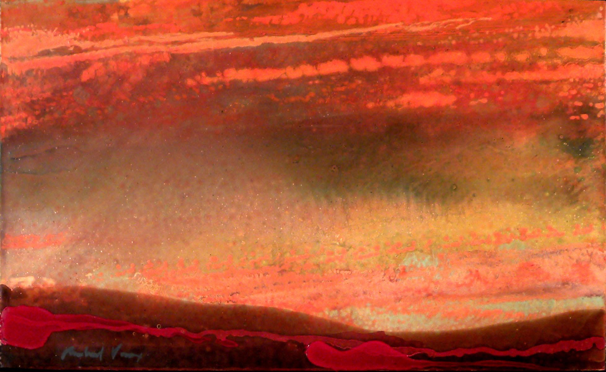 ARCHETYPAL_LIGHTSCAPE_oil_12X20_in_Artist