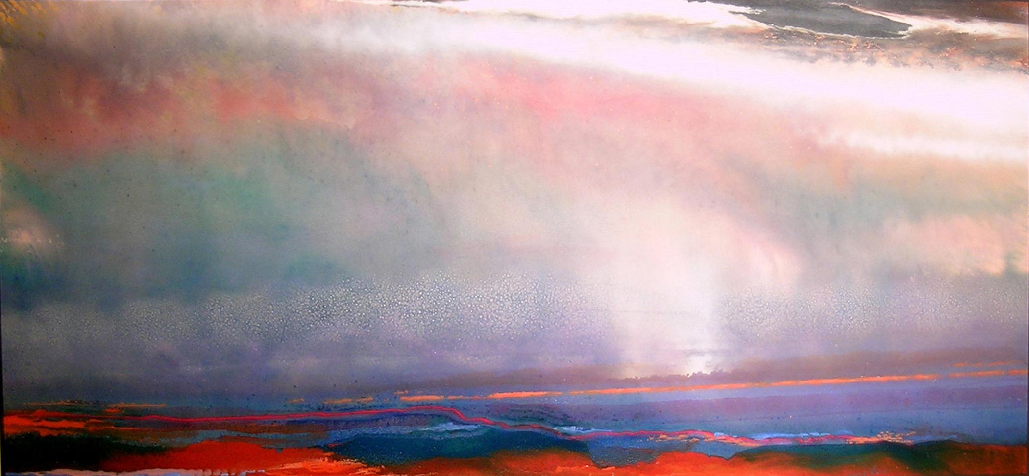 CONCERTO_IN_BLUE_II_oil_36x80_ins_Artist