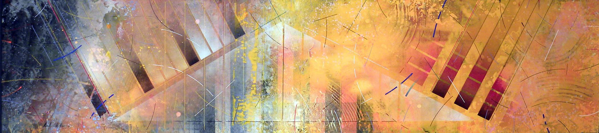 CONCERTO_XII_oil_18X80_in_Artist