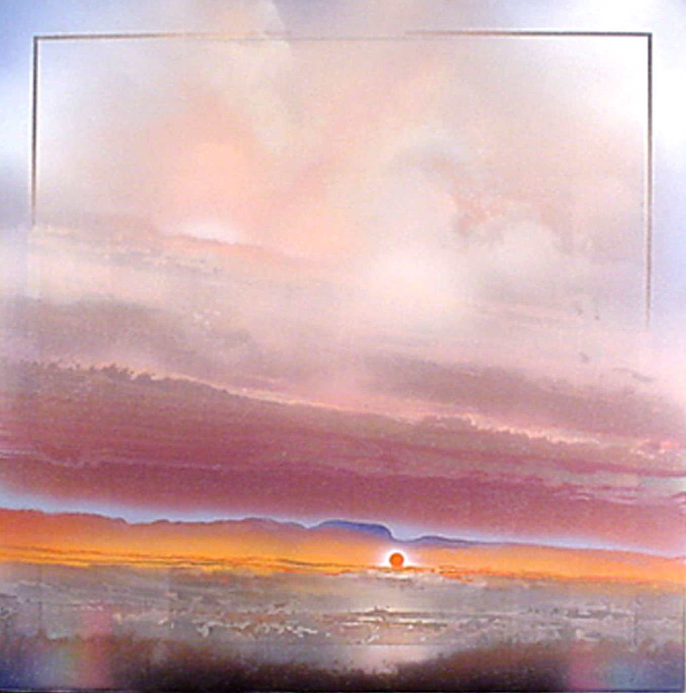 HORIZON_acrylic_38X38_in_Private_Collection_New_York