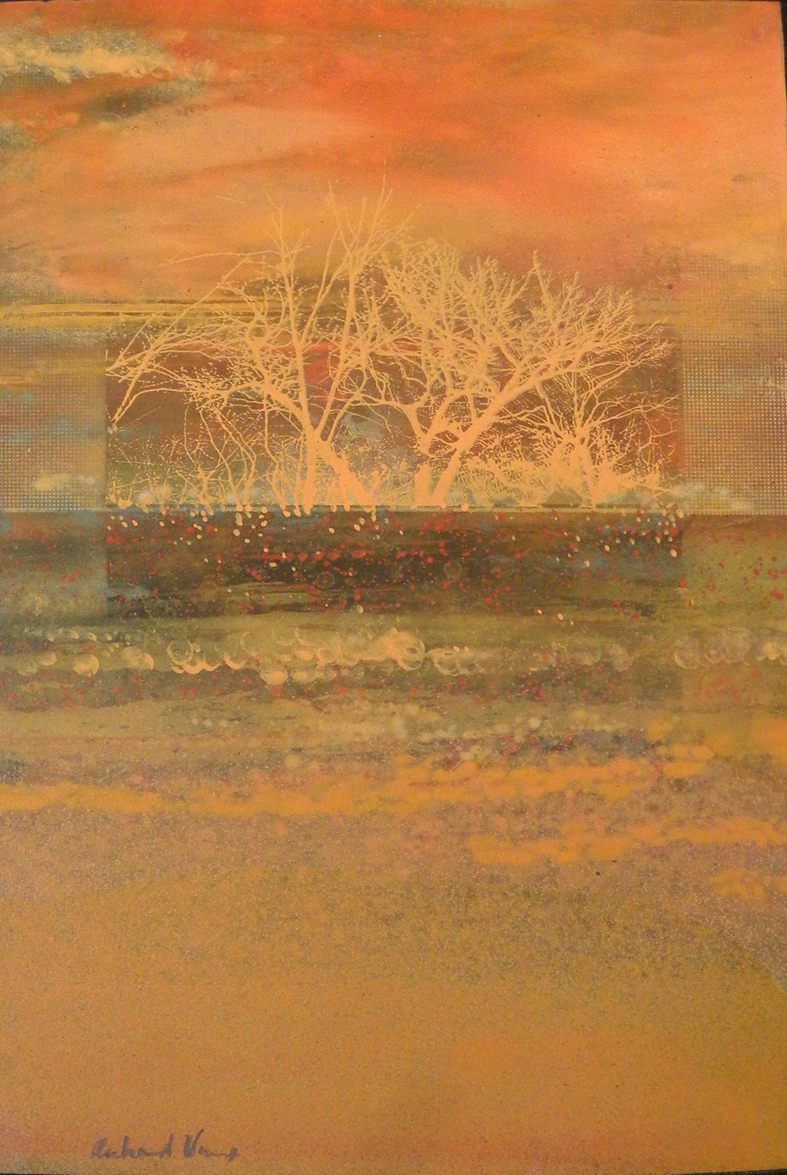 LIGHTSCAPE_VIII_acrylic_23x14_in_Artist